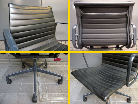 HM_Eames-Aluminum_Group_Management_Chair_Black_b3
