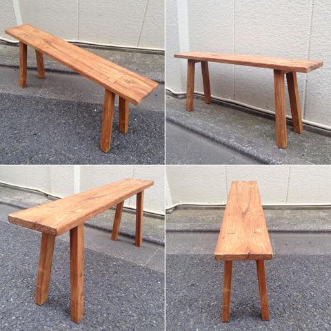 oldmaison-bench-2