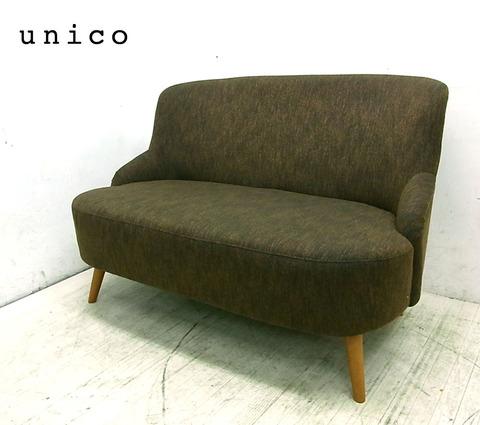 unico sophi 2p sofa 2015 06 27 1