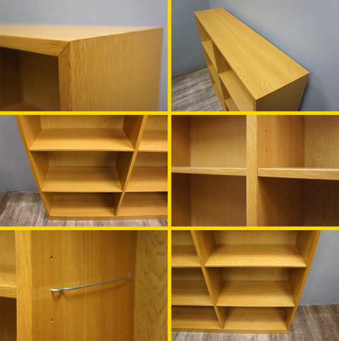 denmark_skm_oak_shelf_b3
