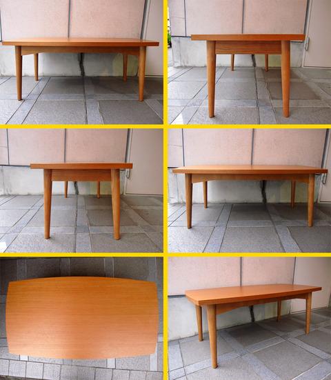 unico_holm_low_table_b2
