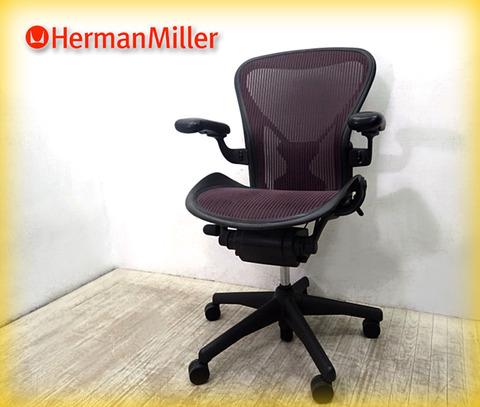 hm_aeron_chairs_posture_red_b1