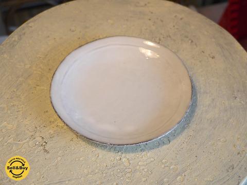 シンプル 皿小A