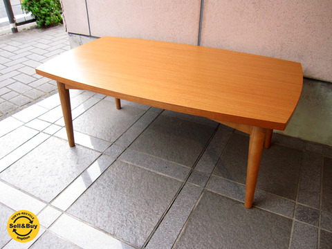 unico_holm_low_table_b1