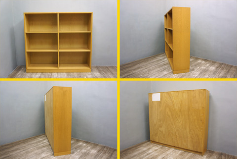 denmark_skm_oak_shelf_b2