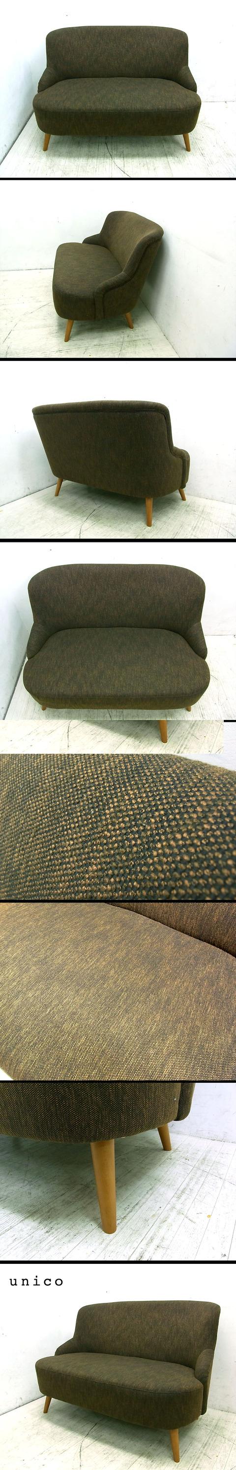 unico sophi 2p sofa 2015 06 27 2