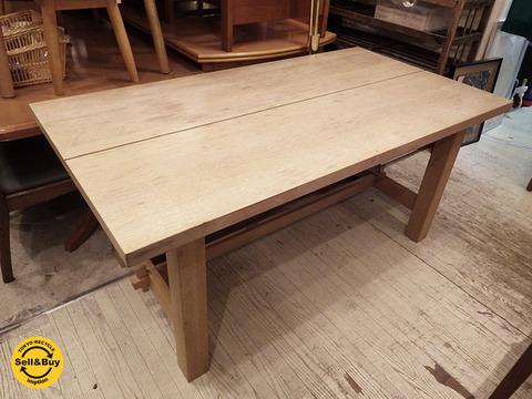 アクタステーブル1