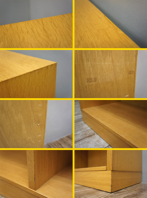 denmark_skm_oak_shelf_b5