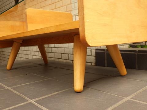 モモナチュラルローテーブル-4
