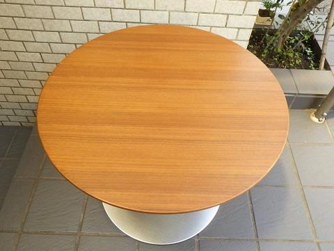 ラパルマテーブル ブログ-6