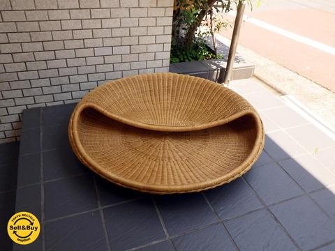 イデーあぐら椅子